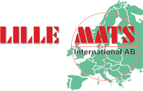 Lille Mats International AB